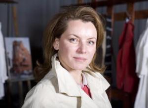 Календарь Морозовска: 24 июня родилась российская актриса театра и кино Лариса Шахворостова