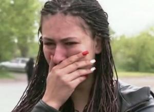 Родители заявили о желании забрать родных детей из приемной семьи похитителей маленького морозовчанина