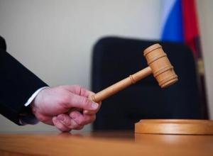 «Мошенничество» и «Злоупотребление должностными полномочиями»: преподавателя в Морозовске осудили за «ускоренную» подготовку трактористов