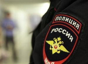 Полицейские вычислили хранившего 600 грамм наркотиков морозовчанина