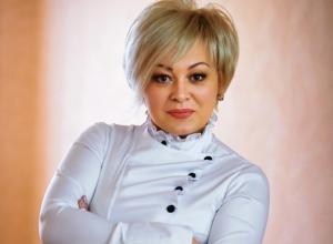 Я покажу и научу, как находить пути обретения психического и физического здоровья, - психолог Наталья Стрельникова