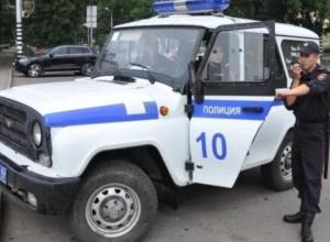 Отряд ППС возродят в Морозовске: в отделе полиции уже объявили о грядущем наборе молодых сотрудников