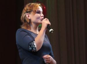 Появились фотографии и видео концерта ко Дню учителя в Доме культуры Морозовска