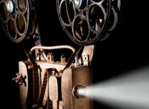 Первый морозовский кинематограф «Победа» сгорел в годы революции