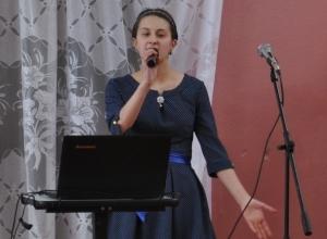 Письмо в редакцию: «Диагноз одиночество» стал темой Дня инвалидов в Вишневке
