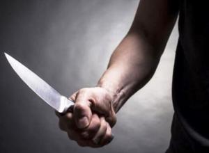Драка на кухне закончилась убийством в Морозовске