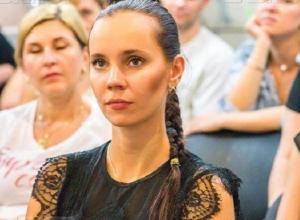 Тормоза на автомобиле главного редактора «Блокнота Волгограда» вывели из строя намерено