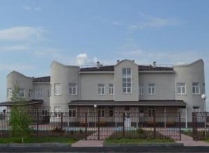 Более 350 тысяч рублей было похищено при строительстве детского сада в Морозовске