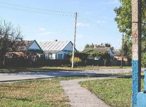 Блеск и нищета Морозовска: улица Истомина поразила своей неоднозначностью