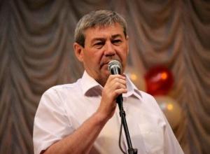 Глава администрации Морозовска испугался дать прогноз по исходу выборов президента США