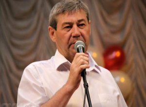 Отчет главы Морозовского городского поселения за 2017 год пройдет 23 января в доме культуры