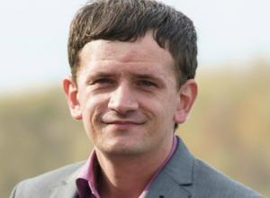 Ответ юриста: Законна ли съемка из-за остановки возле элеватора в Морозовске?