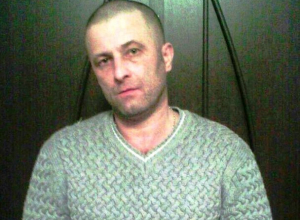 Отец выписываемого из ЦРБ Морозовска пациента написал письмо Путину