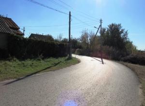 Кольцевая в Морозовске оказалась самой кривой улицей России