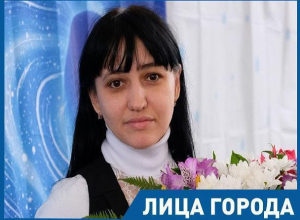 Мечтаю чтобы все дети были здоровы, - тренер по художественной гимнастике в Морозовске Нина Максименко
