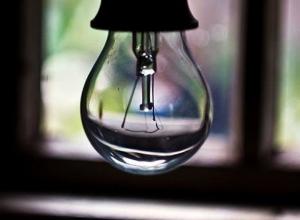 Замена электрооборудования оставит без электричества 14 улиц