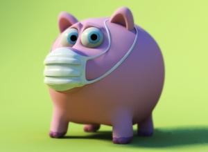 Морозовские медики информируют, как уберечься от гриппа