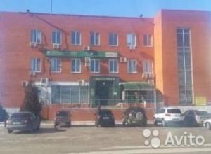 Вопрос-ответ: «Сбербанк» в Морозовске будут закрывать?