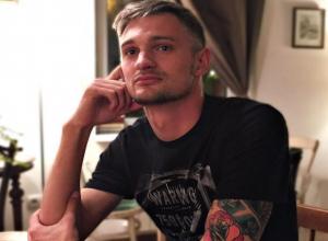 Мечтаю выпустить сольный альбом, - музыкант и экс-морозовчанин Дмитрий Лебедев