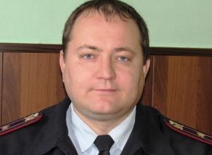 Морозовчане могут сэкономить на получении паспорта, - новый начальник Отделения по вопросам миграции