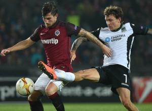 «Спарту» вряд ли сможет спасти даже тактика двух быстрых голов, - футболист из Морозовска поверил заявлениям «Ростова»