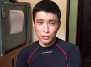 Жителя хутора Малая Хлоповая Морозовского района задержали в Украине за нарушение границы