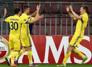 Два разных тайма одного «Ростова» и много грубости на поле огорчили футболиста из Морозовска