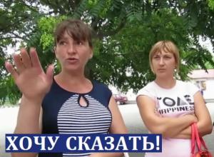 Жители поселка Разлатный выступили против штрафа их спасителю-фермеру