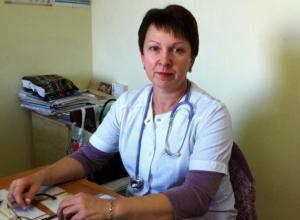 Главные опасности новогоднего застолья назвали врачи Морозовска