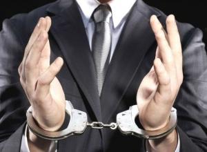 Более 15 миллионов рублей похитил воспользовавшийся служебным положением морозовчанин