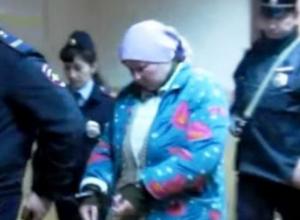 Расследование о смерти приемного сына пары из Чернышкоского района завершилось