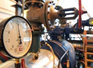 «ЭКО» в Морозовске останется без электричества из-за долгов перед энергетиками