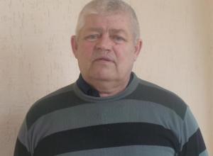 Мастер ФИДЕ из Морозовска завоевал «бронзу» на турнире в Ростове-на-Дону