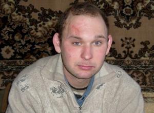 Убийство 33-летнего мужчины на «Басовке» породило множество слухов в Морозовске и за его пределами