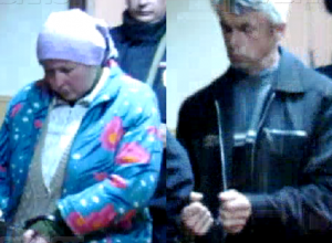 Похитители маленького морозовчанина предстали перед судом в Волгоградской области