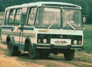 Вопрос-ответ: Когда снова начнут ходить автобусы в сельские поселения Морозовского района?