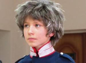 Фрагменты школьного представления «Лицея день заветный» в Морозовске появились в Сети