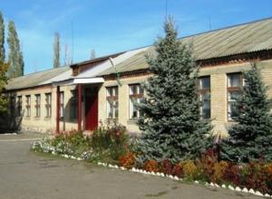 Сообщение об отсутствии оценок в Общанской школе прокомментировали в отделе образования Морозовского района