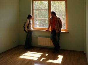 Бесплатная приватизация жилья для морозовчан стала бессрочной