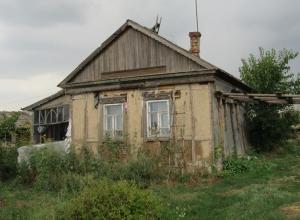 Что стало с поселками станичных и войсковых земель на территории нынешнего Морозовского района