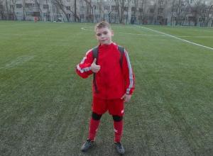 Родные и близкие сердечно поздравляют Алексея Кононенко с Днем рождения