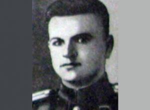 Календарь Морозовска: 10 ноября 1943 года погиб Герой Советского Союза Михаил Ерохин