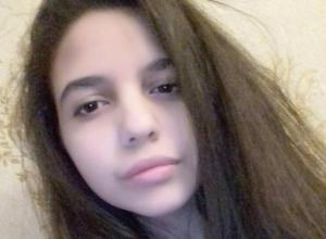 14-летнюю морозовчанку назвали одним из 50 лучших детских художников мира на международном конкурса