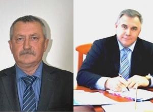 Морозовский район продолжил курс устойчивого развития, - главы района и администрации