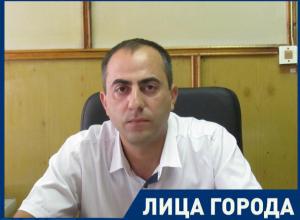 Моя мечта, чтобы мои родные были живы, здоровы и счастливы, - начальник станции «Морозовская»