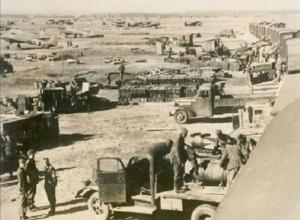 Морозовск играл стратегически важную роль для захватчиков, - историк об оккупации города во время Великой Отечественной войны