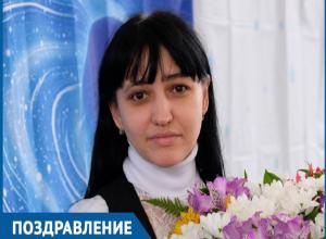 Любимого тренера Нину Максименко сердечно поздравила с Днем рождения команда «Олимпия»