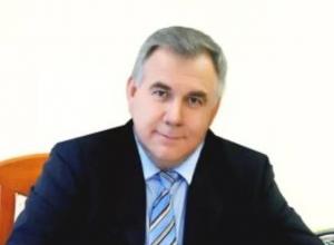 Календарь Морозовска: 9 июля отмечает свой юбилей глава администрации Морозовского района