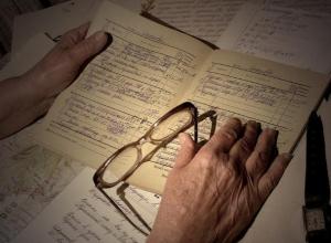 65% педагогов Ростовской области являются работающими пенсионерами