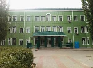 Капремонт электросетей районной больницы Морозовска обойдется более чем в 5 миллионов рублей